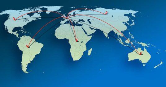 L'Assurance suisse contre les risques à l'exportation (SERV)