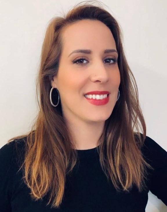 Andreia Francisco