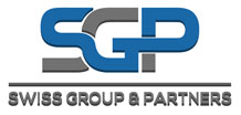 Swiss Group & Partners Sarl