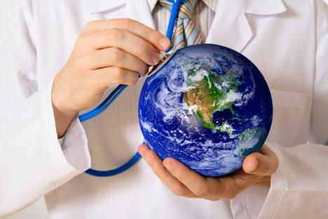 ASN - Assurance maladie internationale